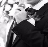 gallery/tips-for-the-wedding-master-of-ceremonies-mc-2y0b1n2yqeuep3c4p7sdu2